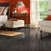 Armstrong Laminate 1
